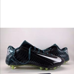 Nike Vapor Carbon Elite Football Cleats